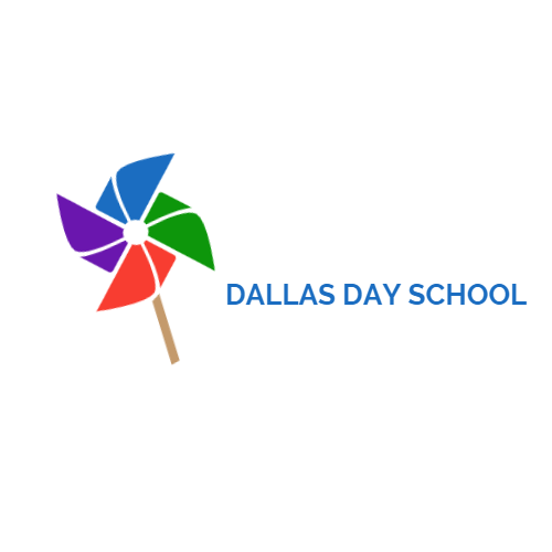 Dallas Day School Logo